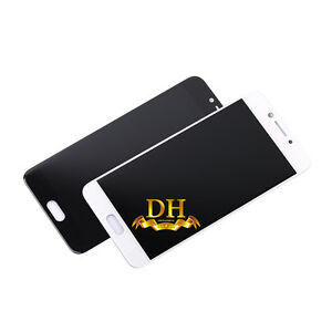 664b1a34a60fff For Samsung Galaxy C5 Pro Duo C5010 C5018 5.2 LCD Display Touch ...