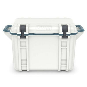 Otterbox Venture 45L Hard Cooler Ice Box Picnic/Camping Outdoor Storage Hudson