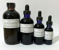 Horsetail Tincture, Extract, Kidney, Liver, Silicon, Multiple Sizes