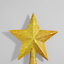 Microfine-Glitter-Craft-Cosmetic-Candle-Wax-Melts-Glass-Nail-Hemway-1-256-034-004-034 thumbnail 120