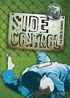 Side Control by Patrick Jones (Hardback, 2013)