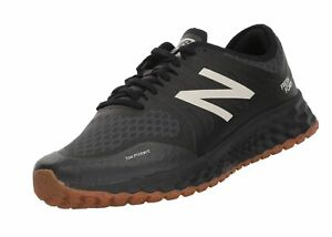 c1edeade8f07c NIB Men s New Balance Kaymin Trail v1 Fresh Foam Trail Running Shoe ...