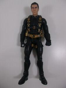DC-Batman-Begins-Movie-Masters-Bruce-Wayne-Survival-Suit-6-034-Action-Figure