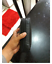 1pcs Multimeter Case Canvas Case Multipurpose Instrument Storage Bag For Home