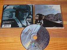 JIMMY WEBB - LAND'S END / US-CD 2006 MINT!