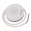 Hikvision-Microphone-for-CCTV-IP-Cameras-HI-FI-MIC-Indoor-DS-2FP2020-DS-2FP2121 miniatura 7