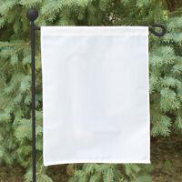 Black Garden Flag Pole Metal Flag Pole Measures 40 Tall Great For Garden Flags