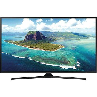 """NEW Samsung UA65KU6000W 65""""(165cm) UHD LED LCD Smart TV"""