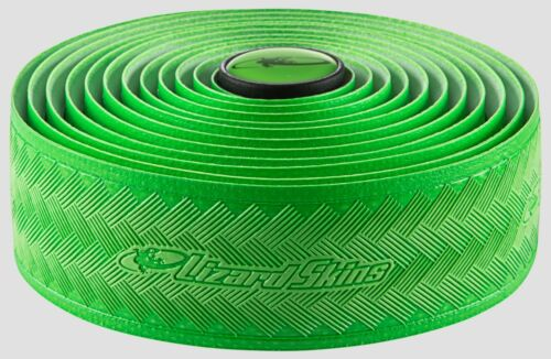 Lizard Skins DSP 3.2mm Handlebar Bar Tape For Cycling Road Bike