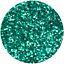 Hemway-Eco-Friendly-Craft-Glitter-Biodegradable-1-40-034-100g thumbnail 318