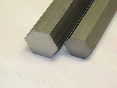 3//4 Inch x 4 Inch RMP Hot Roll Flat Bar 72 Inch Length