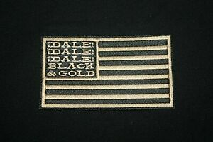 e5236e4c8c9 Image is loading LAFC-PATCH-FLAG-DALE-CUSTOM-3252-SUPPORT-LIMITED-