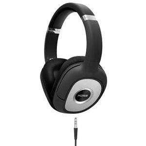 Koss-SP540-Full-Sized-Optimized-Headphones