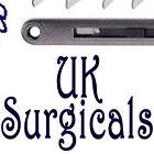 uksurgicals