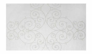 Ironwork-Scroll-Dado-Paintable-Texture-Architectural-Wallpaper-PTD9328
