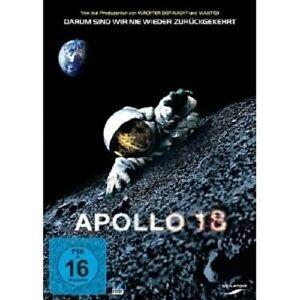 Apollo-18-DVD-thriller-con-Nathan-Walker-NUOVO