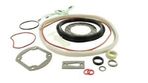 Alpha-CD-Seal-Kit-Circuit-Seals-3-016823-New