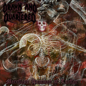 Drawn-And-Quartered-Merciless-Hammer-Of-Lucifer-CD-2CDS