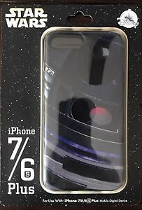 r2d2 iphone 7 case