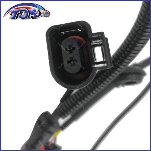 ABS Wheel Speed Sensor Front-Left//Right For Volkswagen Passat Audi A4 970-318