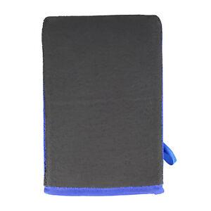 ABN-Clay-Bar-Mitt-Surface-Prep-Mitt-Auto-Clay-Bar-Detailing-Clay-Bar-Towel-Mitt