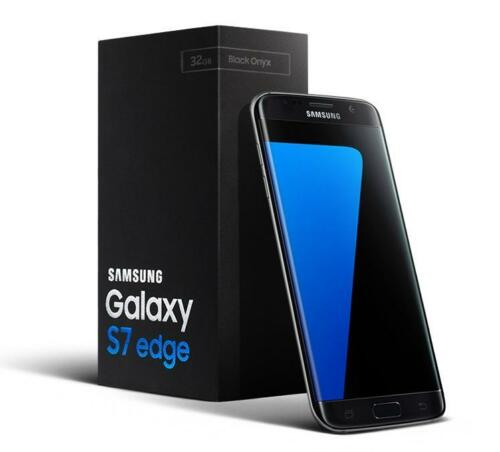 Samsung Galaxy S5 S6 S7 Edge 32GB Unlocked GSM Smartphone Ce