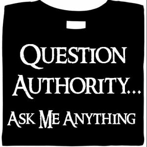Question-Authority-Ask-Me-Anything-Funny-Political-Cotton-Short-Sleeve