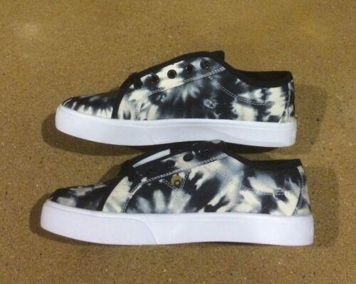 Scarpe skate con Dc Mith 822752419332 Bmx Size Black scarpe 5 Acid Cream da Osiris 6p8nqvp