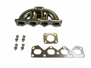 OBX-Turbo-Manifold-Header-Fits-1989-90-91-92-93-1994-Mazda-Miata-MX5-1-6L