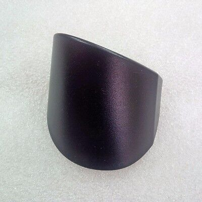 OEM LED Right Side Mirror Lower Cover For 2011/08-2013/12 KIA Rio All New Pride