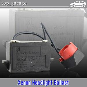 OEM FOR BMW E46 325i 330i 330ci 325ci M3 Xenon Igniter HID Bulb Socket Plug NEW