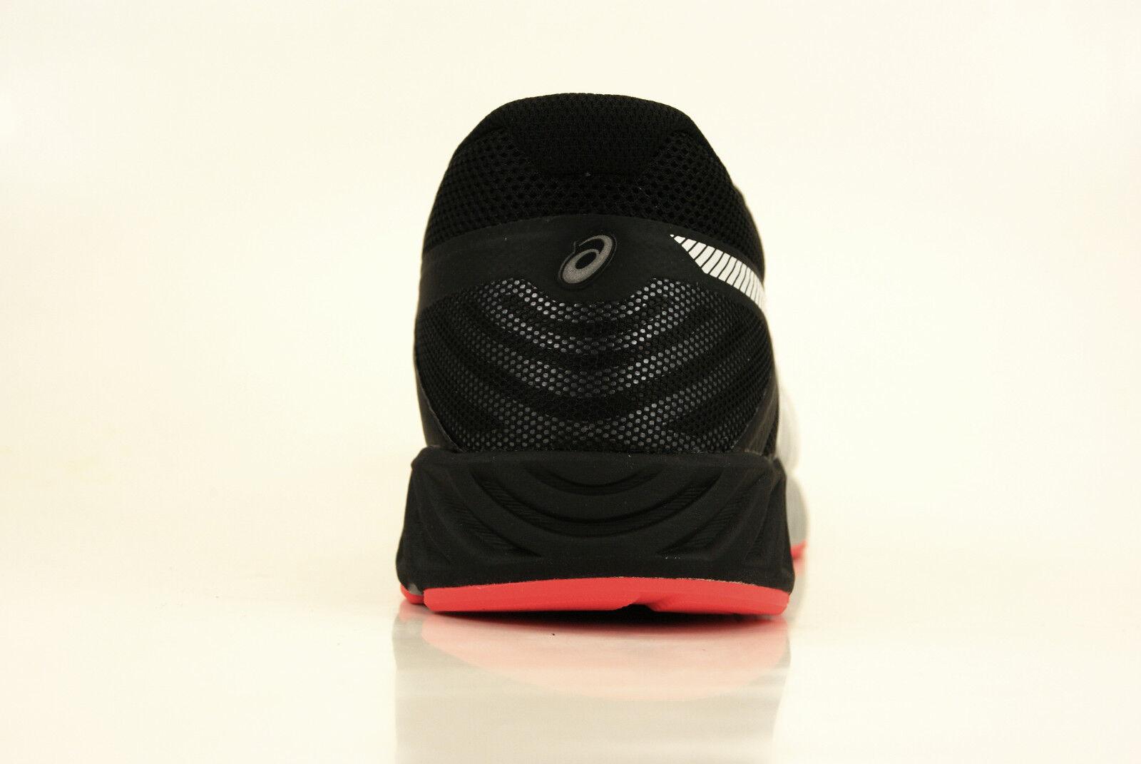 Asics Lyte Chaussures De Fuzex Jogging Course Baskets q5prq