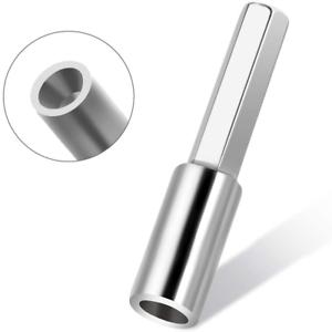 AIEVE Clé à tête ovale - Tête - Outil de réparation - Compatible avec...