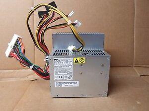 DELL-OPTIPLEX-745-740-755-760-360-Desktop-X9072-0NH429-0MH596-P9550-Power-Supply