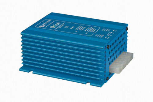 ORI122408020 Victron Energy Orion Convertisseur DC-DC 12//24-8 IP20