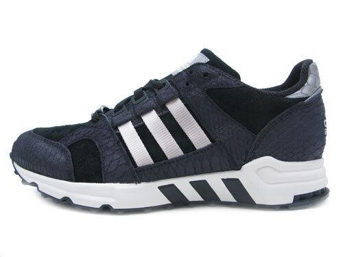 hombres Adidas equipo para corriendo nuevo nuevos zapatos para equipo hombres y mujeres, el limitado tiempo de descuento 98ee7f