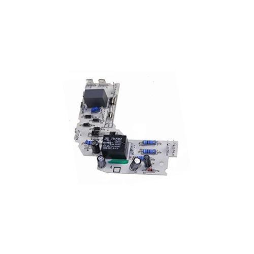 electronique/ Seb SS-992127 carte Moteur support