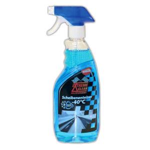 Scheibenenteiser-Spray-500-ml-Auto-KFZ-Scheiben-Fenster-Enteiser-Enteiserspray