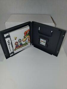 Mario-amp-Luigi-Bowser-039-s-Inside-Story-Nintendo-DS-2009
