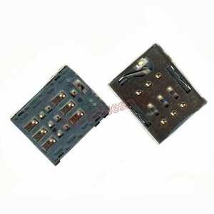 2pcs-OEM-Sim-Card-Slot-Holder-Reader-Tray-For-Sony-Xperia-XA1-XA1-Ultra-XA2