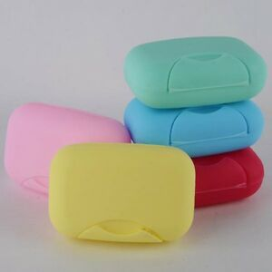 Hot-Bathroom-Shower-Travel-Portable-Soap-Box-Dish-Plate-Case-Container-Holder