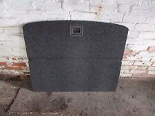 VW Audi Boot Floor 5N0887183
