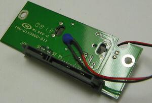 DataPort-7502-300-40-Interposer-Adaptor-Connector-Genuine-part