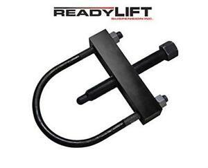 ReadyLift-Universal-Torsion-Key-Unloading-Installation-Tool-66-7816A
