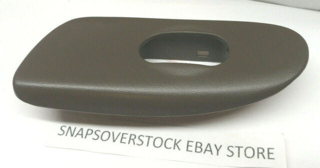 1998 Ford Expedition Rear Left Window Switch Wg13 For Sale Online Ebay