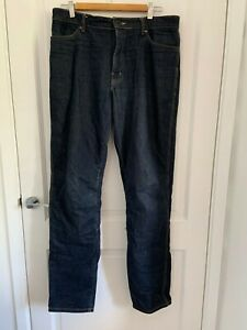 Knox-Buxton-Motorcycle-Jeans-Made-with-Spectra-fibre-Size-34w