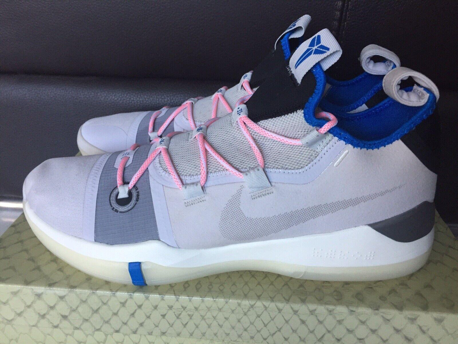 Nike Kobe AD Basketball Shoes Mens Size