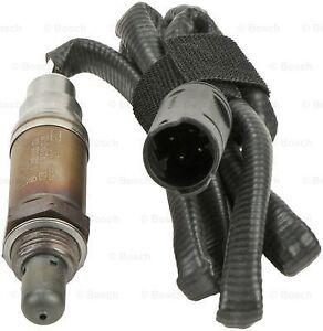 Bosch-Sensor-Lambda-Oxigeno-O2-Sensor-0258005109-LS5109-Original-5-Ano-De-Garantia