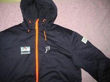 7f0a4fd6a Bjorn Daehlie Drift XC Ski Jacket Mens XL for sale online | eBay