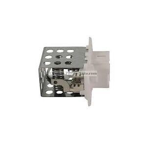 Étrier de frein avant droite DC80179 Remy 6578470 Véritable Qualité Supérieure De Remplacement